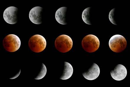 20080220100308-eclipse-luna-1-.jpg