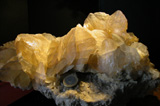 20080506121856-gypsum-rose.jpg