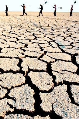 20080526095604-escasez-de-agua.jpg