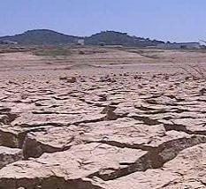 20080613090821-desertizacion.jpg