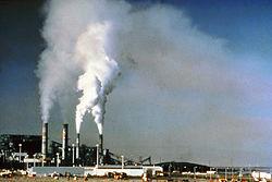 20080617095238-250px-air-.pollution-1-1-.jpg