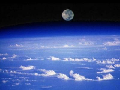20080617100707-atmosfera.jpg