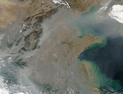 20080617100741-250px-pollution-over-east-china.jpg