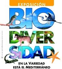 20081023125619-cartel-20biodiversidad-3.jpg