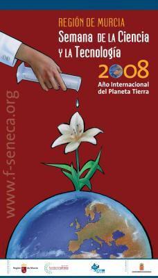 20081106125053-cartelsc2008-1-.jpg