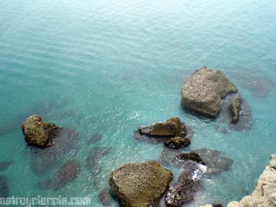 20090619090230-agua-tierra-1-.jpg
