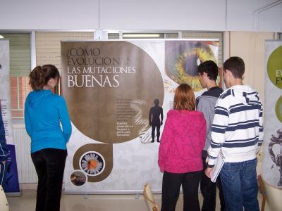 20100307113522-jornadas-puertas-abiertas-2010-013.jpg