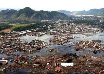 20110526132919-tsunami-2-.jpg