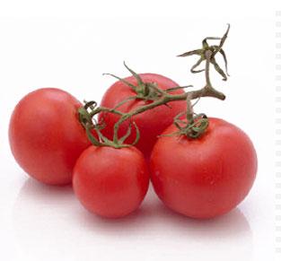 20080313113603-tomates.jpg