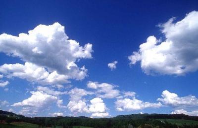 20080602213021-nube.jpg