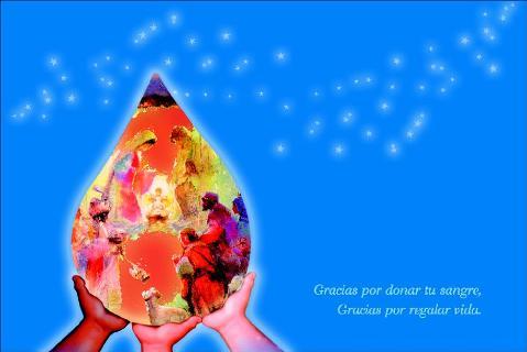 20101217183119-navidad-1-.jpg